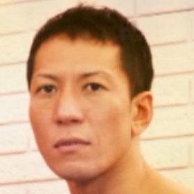 黒田悠斗(黒田将稔)