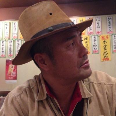 小沢とおる