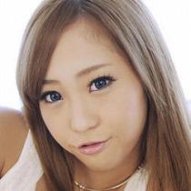 桜井レイラ