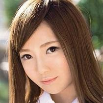 柚川絵美里