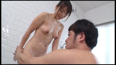 【大野美鈴】大野美鈴DEBUT!