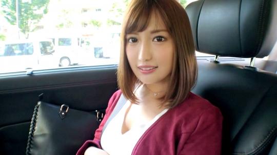【ともみ 25歳 カタログモデル】美人カタログモデルのともみちゃん25歳がドバイから戻ってきた!今回の応募理由は「ドバイに愛人探しにいったら、言葉の壁に阻まれて…日本に戻って修行のしなおし♪」お金の為にSEXを磨く魔性の美女はまたもや痴女炸裂で男を魅了する…。「私ってどぅですか?」前も言いましたがSEXで教える事はないすっよ(笑)それより語学の勉強したらどうですか?「あ!そうですね!」何しに来たかわからないがこの女は最高です!