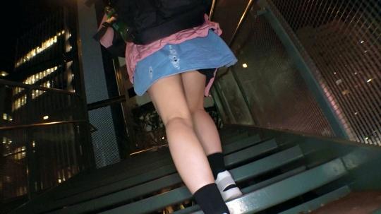 【あずさ 20歳 百貨店勤務】【超ウルトラ級変態】20歳【シリーズ最高傑作】あずさちゃん参上!全てが規格外な美少女!説明は不要!とにかくこの逸材のSEX見逃すな!_3