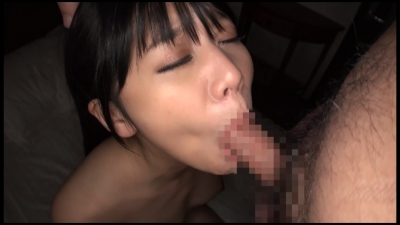 「この娘…犯したい…」 vol.3 両親は知らない…地方から上京してきた女子大生の性行為。 都内某私立大学生編
