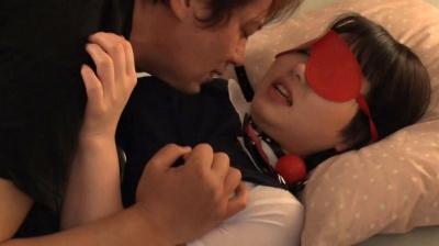 「この娘…犯したい…」 VOL.008 清楚系美少女の制服姿に勃起を抑えられず襲撃する_13