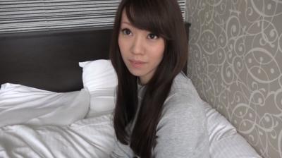 【絶対見ないでください】これだけ美人なら絶対顔バレするだろ…ってレベルの奥さんが旅先ナンパでまさかのお持ち帰り…。日本各地でヤられた素人美人妻16人 4時間 地方で不倫 Vol.2_13
