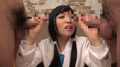 催眠洗脳された完堕ちコスプレイヤー 栄川乃亜_13