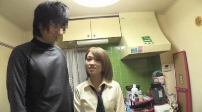 椎名そら お貸しします。_7