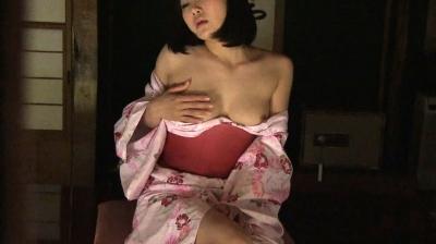 極上美人女将が淫らにもてなす温泉旅館 4 明里ともか_2