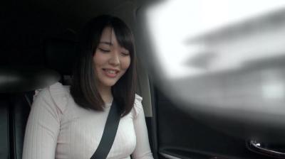人妻温泉不倫旅行 新垣智江_1