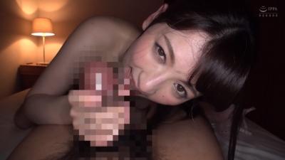 【配信専用作品】射精が止まらない!超気持ちイイ美少女手コキ! 3_14