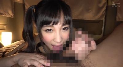 【配信専用】射精が止まらない!超気持ちイイ美少女手コキ! 4_12