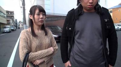おカネの為でいいじゃない(o≧▽゚)o友達だけど素股して下さい!! 4