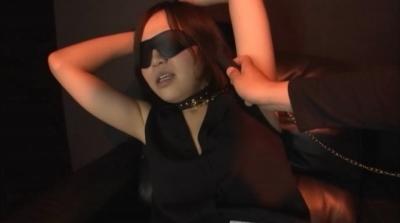 流出 学会会員制裏サークル クスコ挿入膣内凌辱_13
