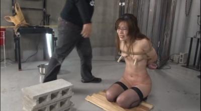 SM拷問・拷問三昧_4