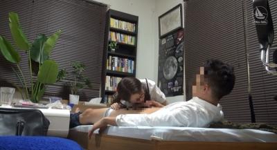 ゲスの極み映像 女子校生9人目_9