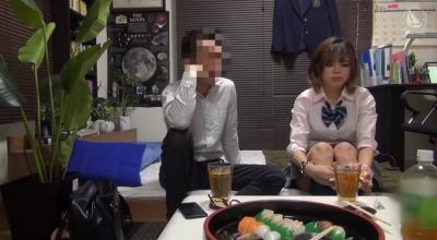 ゲスの極み映像 女子校生10人目_4