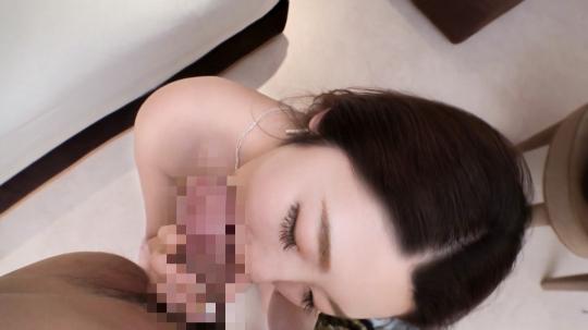 【さき 20歳 専門学生(ネイルアート)】【初撮り】【感じちゃう美乳】【ち○ぽを見る顔が..】笑顔が可愛い20歳のギャル学生。美乳をしゃぶられあそこをびしょびしょに濡らす彼女は.. 応募素人、初AV撮影 142_5