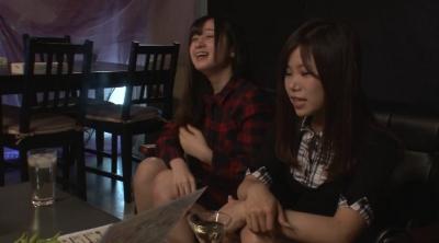 都内発!この相席居酒屋がすごい。ヲタで非モテで口下手な僕でも即効交尾をさせてくれた泥酔女神たち_2