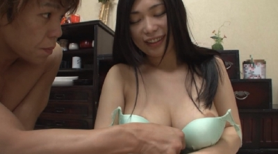 実録!ド変態人妻達の性交尾!!_14