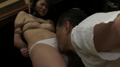 狂叔父専用、性玩具○女 市原由芽_10