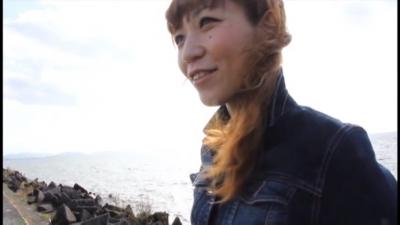 熟れたお尻2 東京・名古屋出張編 羽島愛_18