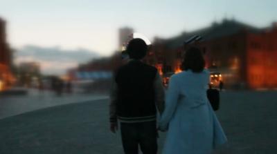 相手を限りなく愛しての幸福があふれだすSEX 初美沙希_4
