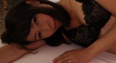 美人すぎる人妻・寝取られ志願 『今から貴方以外の男に中出しされます。』 今井真由美_1