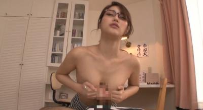 やりすぎ家庭教師 若菜奈央_9