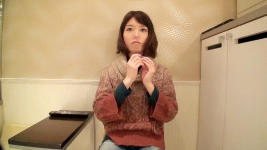 【アユ 21歳 大学生】本イキ録。 千秋