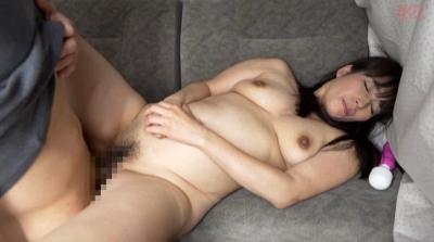 おばチラGET 実在する無垢な熟女の恥じらいEXPRESS 13