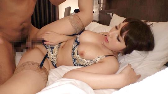 【遠藤可憐 34歳 看護師】ラグジュTV 985_6