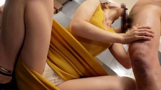 【竹内祐実 30歳 映画配給会社 広報部所属】ラグジュTV 1011_4