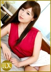 【北条由紀 27歳 女性ファッション雑誌編集】ラグジュTV 1048