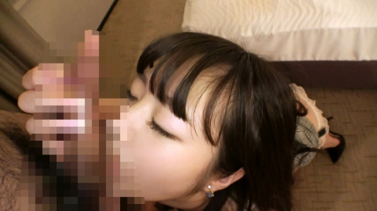 【吉岡瑞穗 28歳 保育士】ラグジュTV 1022_4