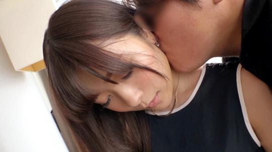【黒崎麻里奈 27歳 外資系企業勤務】ラグジュTV 1026_3