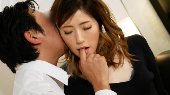 【木村玲子 32歳 カウンセラー】ラグジュTV 1067 「私…責められたいんです…」美スレンダー艶女のお姉様は隠れM女。ねっとりとした男の責めに徐々に陰毛を逆立たせ、卑猥な声を響かせる!