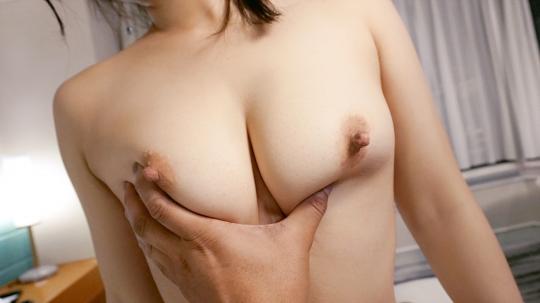 【友香 26歳 家庭教師】ラグジュTV 1158 「男性とセックスする機会が無くて…」3年ぶりに