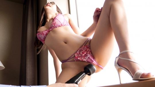 【柚木りあ 25歳 美容プロデューサー】ラグジュTV 1248 ハーフ美女が彼氏のネトラレ好きの為にAV出演!?元モデルの美しすぎるスレンダーボディをゆっくり焦らしてゾクゾク快感プレイ。オイルを垂らし妖艶さが増した身体が巨根のピストンで乱れまくる!