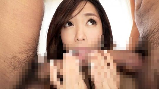 【河原優子 33歳 動物調教師(水族館)】ラグジュTV 515