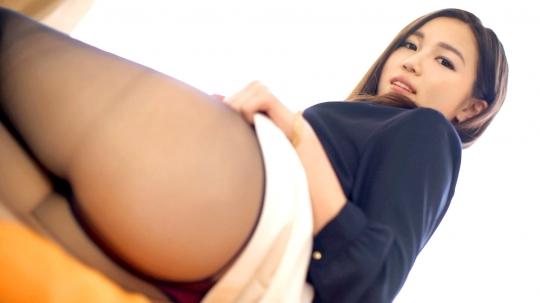 【齋藤真由 25歳 旅館の若女将】ラグジュTV 581