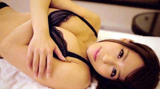 【長谷川友梨 28歳 カフェ店員】ラグジュTV 609