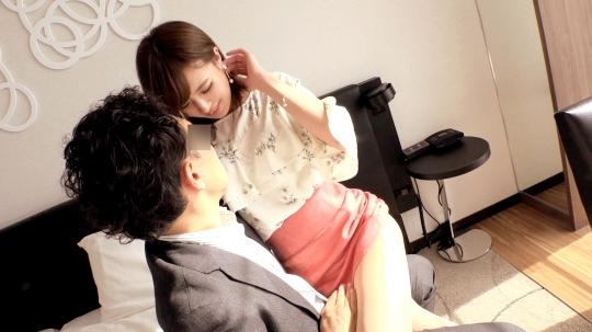 【加藤美咲 30歳 劇団員】ラグジュTV 621