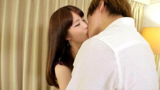 【神谷栞里 25歳 音楽教師】ラグジュTV 865