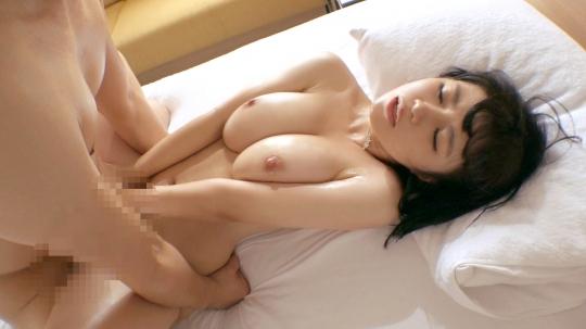 【杉浦恵美 27歳 カウンセラー】ラグジュTV 876_7