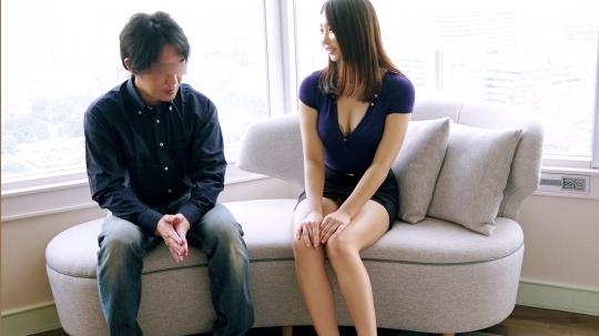 【成田ひなこ 26歳 ダンス講師】ラグジュTV 879