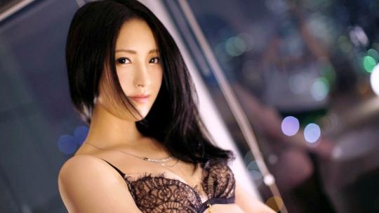 【香里奈 26歳 モデル】ラグジュTV 904