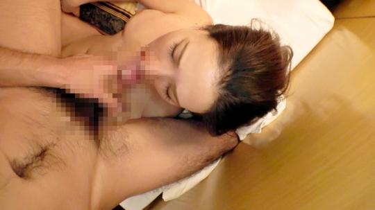 【桜木谷かおる 34歳 お琴の講師】ラグジュTV 924_8