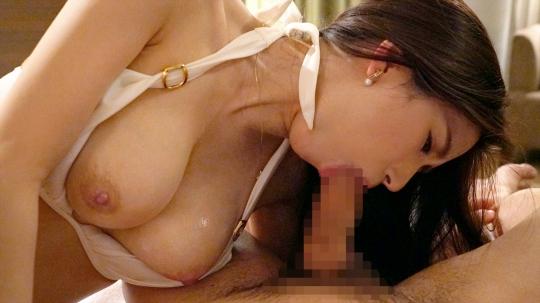 【中川遥 27歳 音楽教師】ラグジュTV 933_3