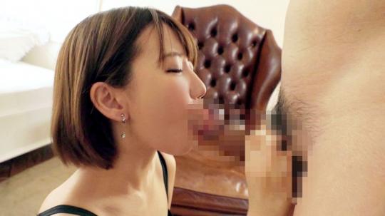 【須藤ももか 23歳 アナウンサー】ラグジュTV 935_6